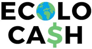 Ecolo Cash